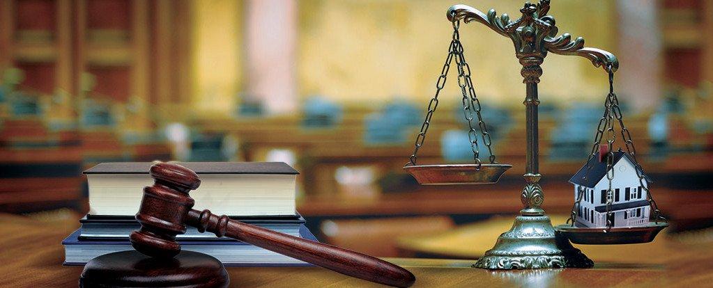 Исследование фактов для суда