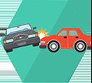 Опрделение стоимости причиненного вреда при аварии