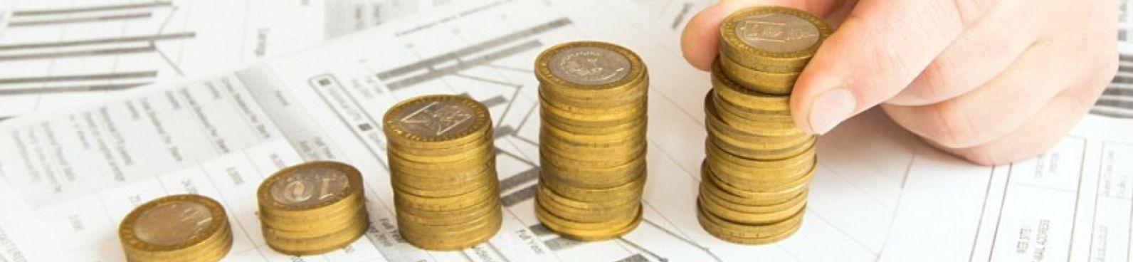 решение кредитных споров