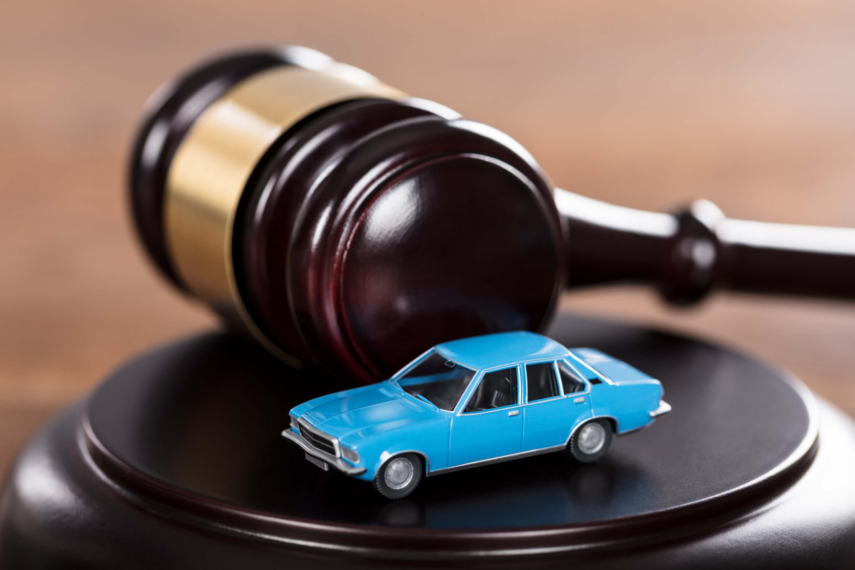 оценка автомобиля при разделе имущества