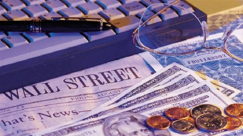 оценка ценных бумаг для нотариуса