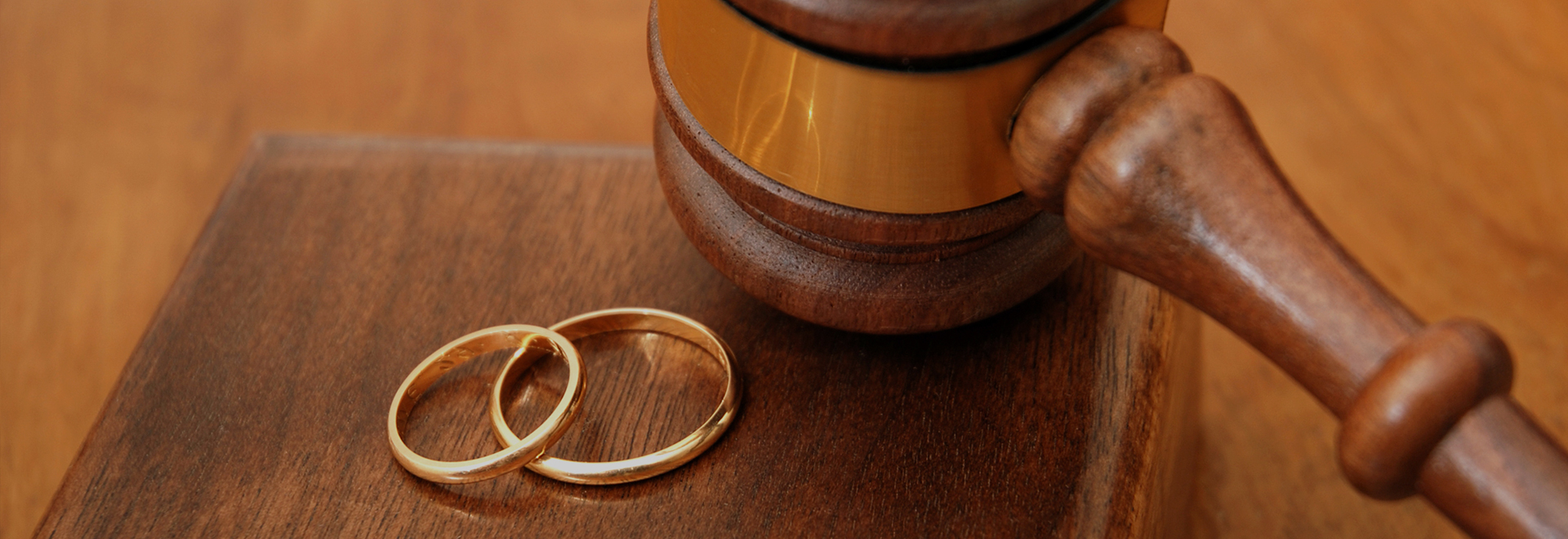 юрист по разводам в Нижнем Новгороде